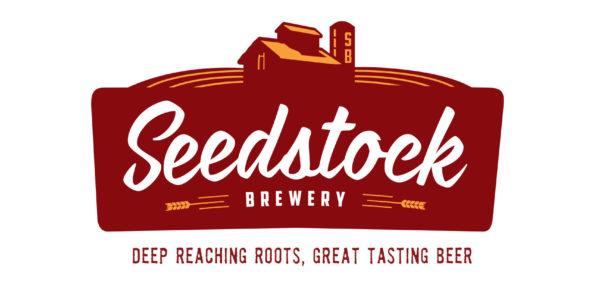 Seedstock_Logo